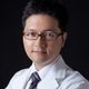 創作者 Dr.Chiu 的頭像