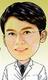 創作者 林祺彬皮膚科診所 的頭像