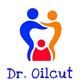 創作者 Dr. Oilcut 的頭像