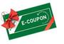 ECoupon8 買便宜 省好康 拿優惠 折價券 情報