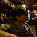 edge chen 圖像