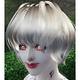創作者 Poppy 的頭像