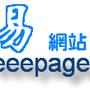eeepage