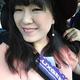創作者 陳朱妮妮媽咪 的頭像