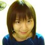 Erica(Kaohsiung)