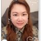 創作者 SweetGift♡Emma 的頭像