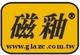 創作者 冠彰磁釉中壢店 的頭像