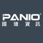 PANIO國瑭