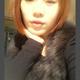 創作者 eq8iimw46 的頭像