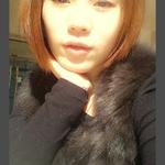 eq8iimw46
