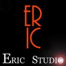 eric0118 圖像