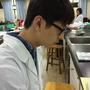 EricHuang727