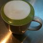 portcoffee