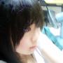 Erin8126