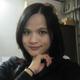 創作者 ewco6ky46 的頭像