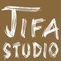 JIFA STUDIO