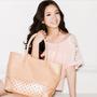 fashionbag905