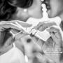 幸福宣言婚紗婚顧