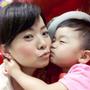 香港灃媽親子日記