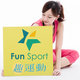 創作者 funsport 的頭像