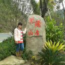 gaew24uq4 圖像