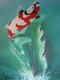 創作者 石門花園活魚餐廳 的頭像