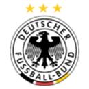 GermanDeutsch 圖像
