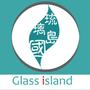 glassisland