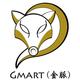創作者 Gmart 的頭像