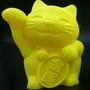 巧恩3D列印