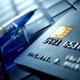 創作者 刷卡換現金 的頭像