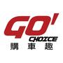 Go Choice