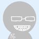 創作者 語呂太 的頭像