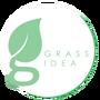 綠芽數位行銷