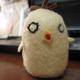 創作者 Chick 的頭像