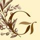 創作者 GREEN CONUT 綠果 的頭像