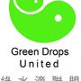 綠水滴聯盟