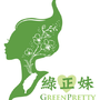 greenpretty168