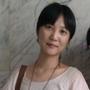 Grace Lai