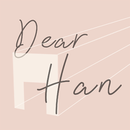 Han ♥  圖像