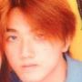 Chen偉Go
