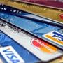 哪張信用卡最好用