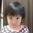 hayashiryuya