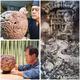 創作者 炫亨柴燒茶器花器 的頭像