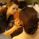 創作者 日語新娘秘書JOJO 的頭像