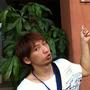 Hiro@Japan