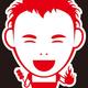 創作者 田季發爺燒肉 的頭像