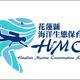 創作者 HMCA 的頭像