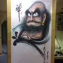 honmingjun