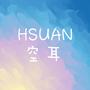 hsuan620